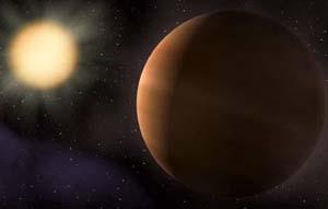 Существует ли планета Х?