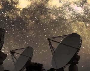 Когда мы найдём внеземную жизнь?