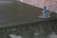 Композит фибра в бетоне
