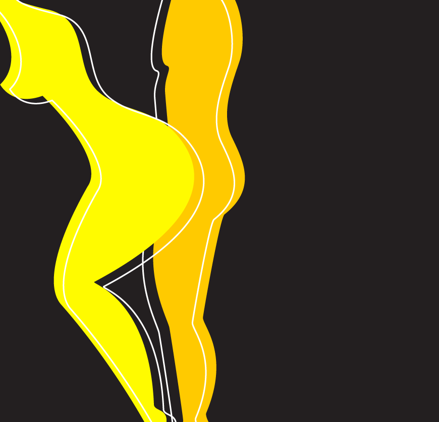sdat-spermu-na-ul-grekova