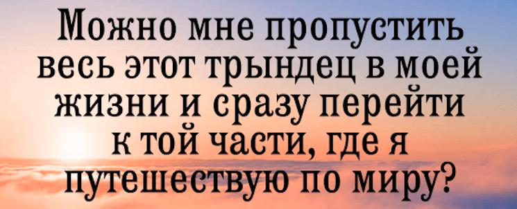 fb10c_try-2