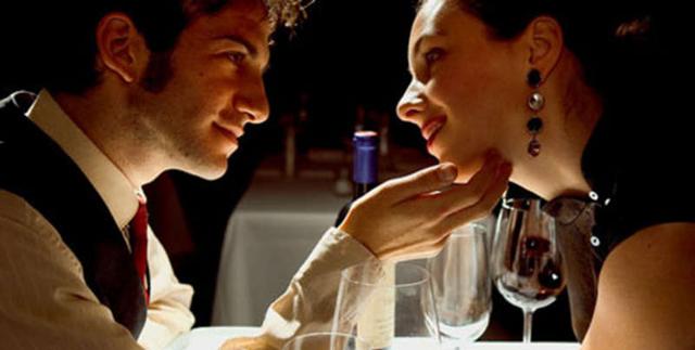 Как сделать так чтобы мужчина ушел от любовницы 876
