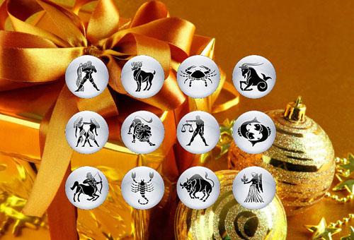 Подарки для астрологов 66