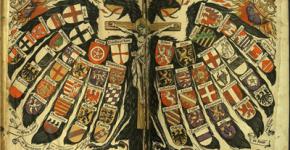 В августе 1806 г. Наполеон ликвидирует «Священную Римскую империю германской нации», просуществовавшую тысячу лет