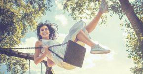 Астропрогноз счастья и радости: что делает знаки зодиака счастливыми?