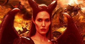 Не позволяй аду вырваться наружу как у Джоли