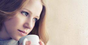 6 причин смело взглянуть в себя и прогнать боль