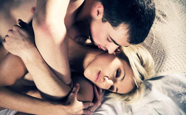 paru-dlya-seksualnih-otnosheniy