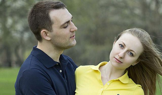 Знакомства семейная пара ищет парня