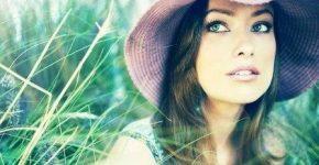 «Быть женственной не значит быть тряпкой»