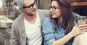 Как разговаривать об интимной жизни с любимым человеком.