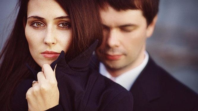 Как бороться с любовной зависимостью