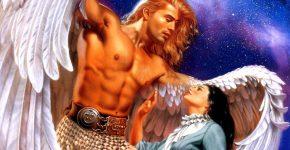 5 настойчивых подсказок будущей судьбы от твоего Ангела - хранителя