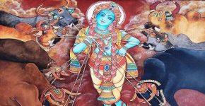 В чем непревзойденность твоего Знака Зодиака по альтернативной Индийской астрологии