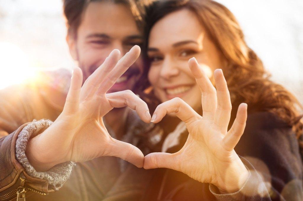 8 признаков крепких и долгих отношений