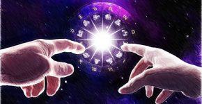 Сегодня, в последний день сентября 17 года, Вселенная предсказывает Знакам Зодиака