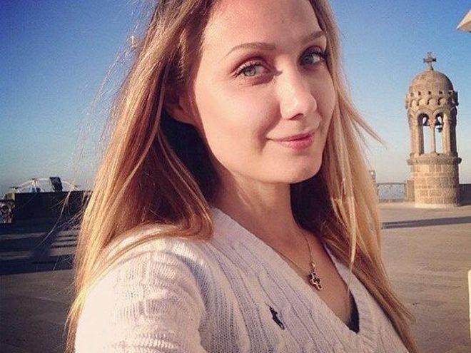 Певица Евгения Власова после операции сказала, кто из звезд помог ей деньгами
