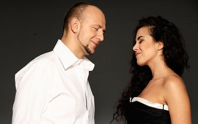 Новое фото Потапа и Насти снова заставило говорить об их свадьбе