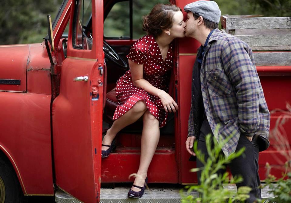 5 простых способов сделать так, чтобы он захотел быть только с тобой