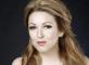 35-летняя Ирина Дубцова показала фигуру во всей красе в бикини — фото