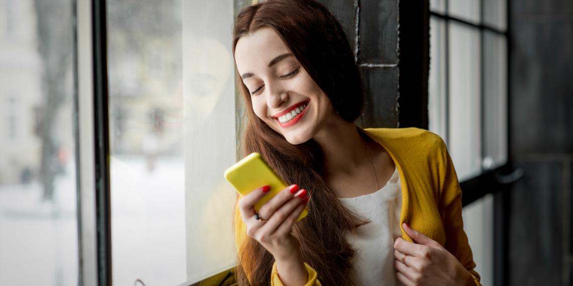 Общайся с девушками реальные девушки онлайн