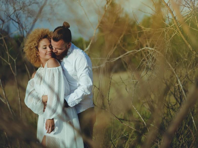 Для каких знаков Зодиака 2018 год будет самым лучшим для любви?