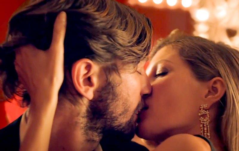 10 вещей, которые ваш мужчина втайне ждет от вас и ваших отношений.