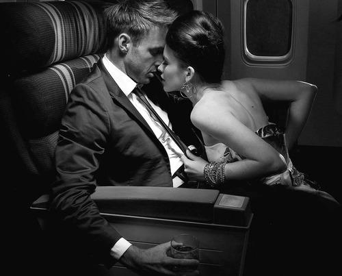 Хитрости умной жены, от которой мужчина сам не захочет уходить