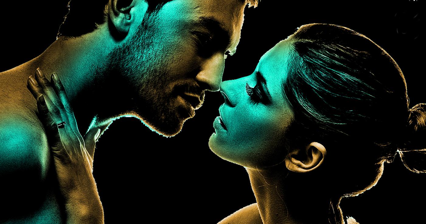 Image result for 5 интимных секретов о мужчин, которые должна знать каждая женщина