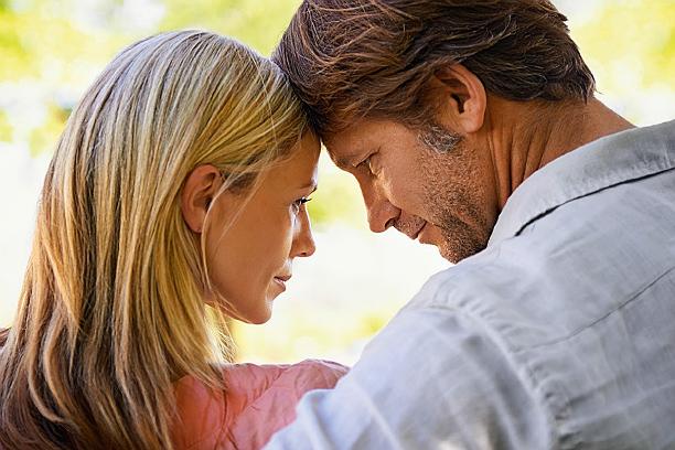 хороший совет психолога как вернуть бывшую девушку