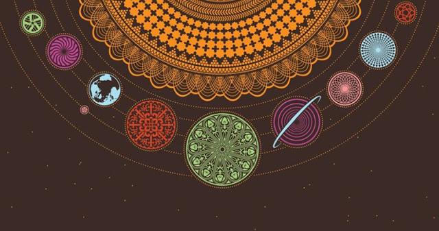 """Транзит """"Уран-Марс"""" принесет большие изменения и вот какие!"""