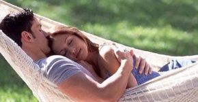 Женщины, которые помнят эти 4 вещи, счастливы в любви