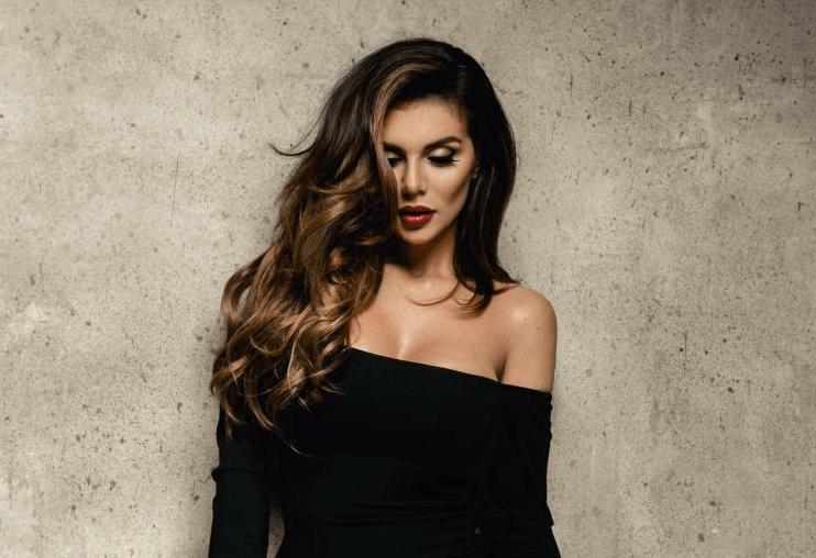 Седокова раскритиковала шоу «Холостяк» с Егором Кридом и призвала не завоевывать мужчин