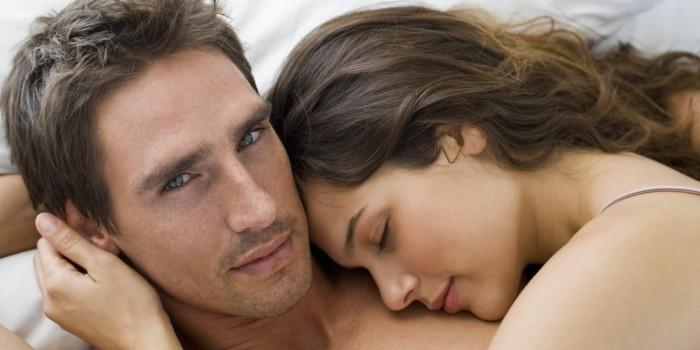 Что значит прилагать усилия в любовных мелочах