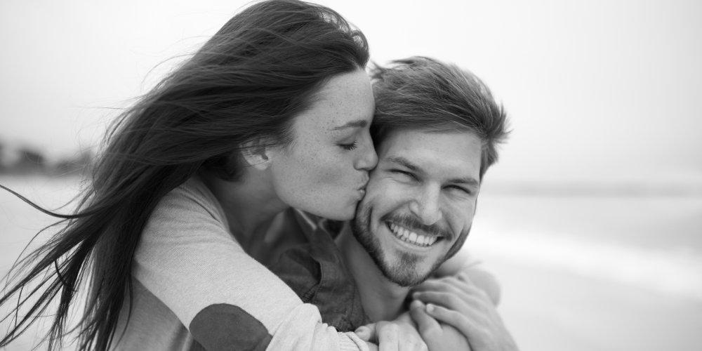 Как стать для мужчины настолько желанной, чтобы он навсегда захотел остаться рядом.