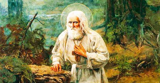 Нет хуже греха, и ничего нет ужаснее и пагубнее духа уныния.
