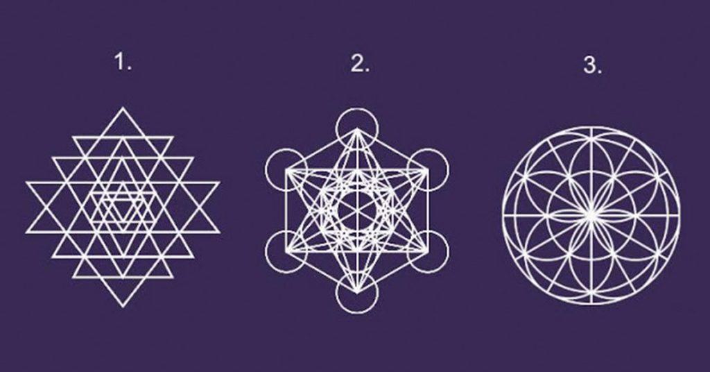 Хотите получить помощи от Вселенной? Тогда скорее выбирайте символ…