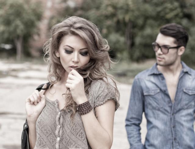 8 признаков, что пора бросить его и найти того, кто ты заслуживаешь