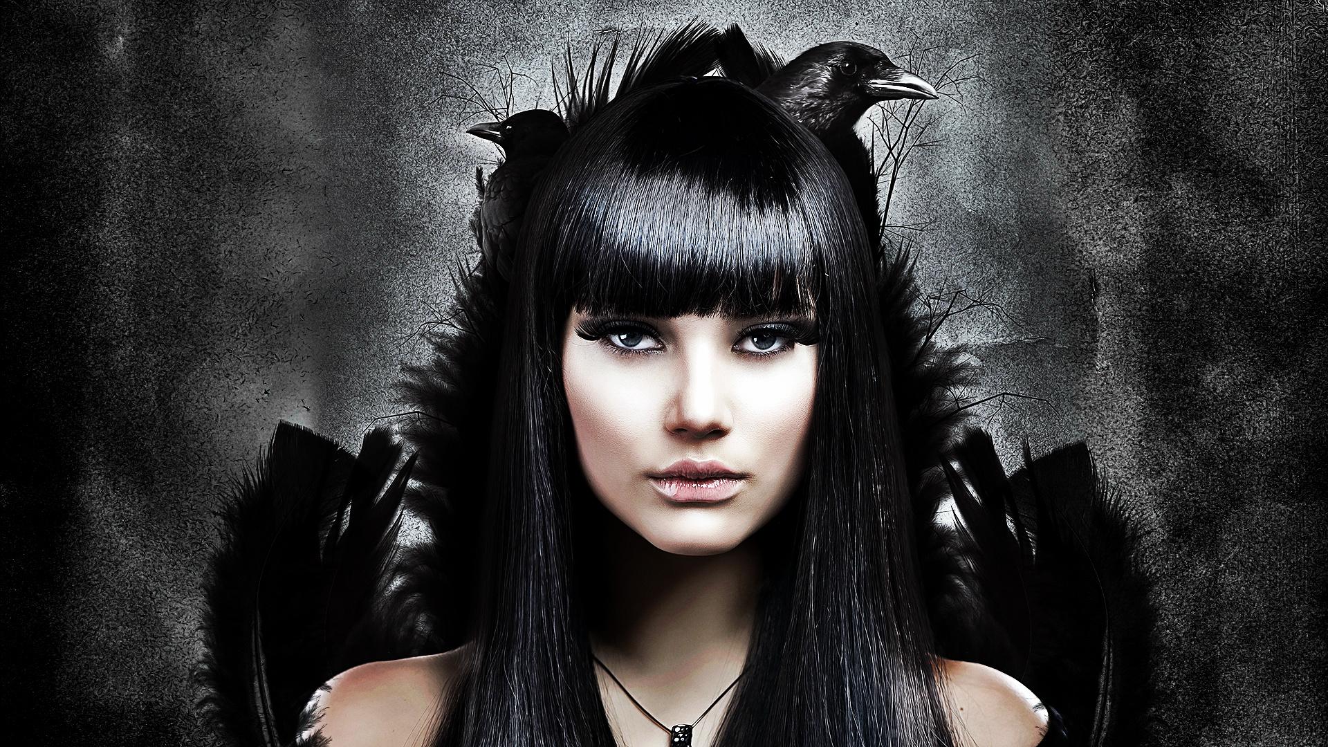 Сила Ведьмы. Кто из знаков зодиака прирожденная колдунья