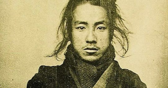 400 лет назад самурай написал 20 правил вечной мудрости, которые актуальны до сих пор.