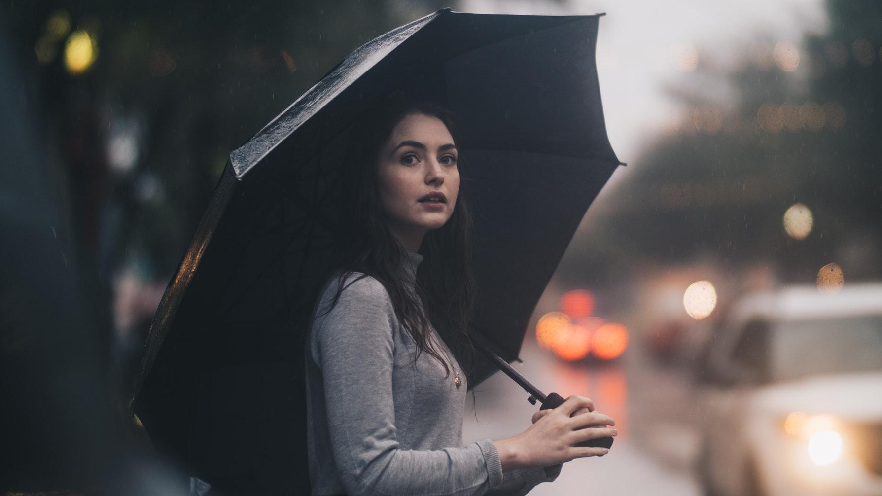 Что ищет женщина: 11 вещей, которые сводят с ума в мужчинах