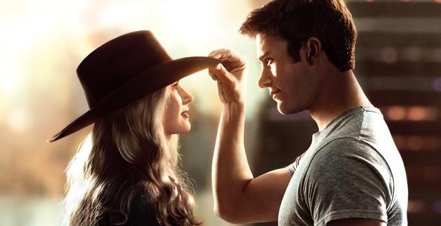 Достойный мужчина любит не миллион женщин, а одну женщину, но миллионом способов