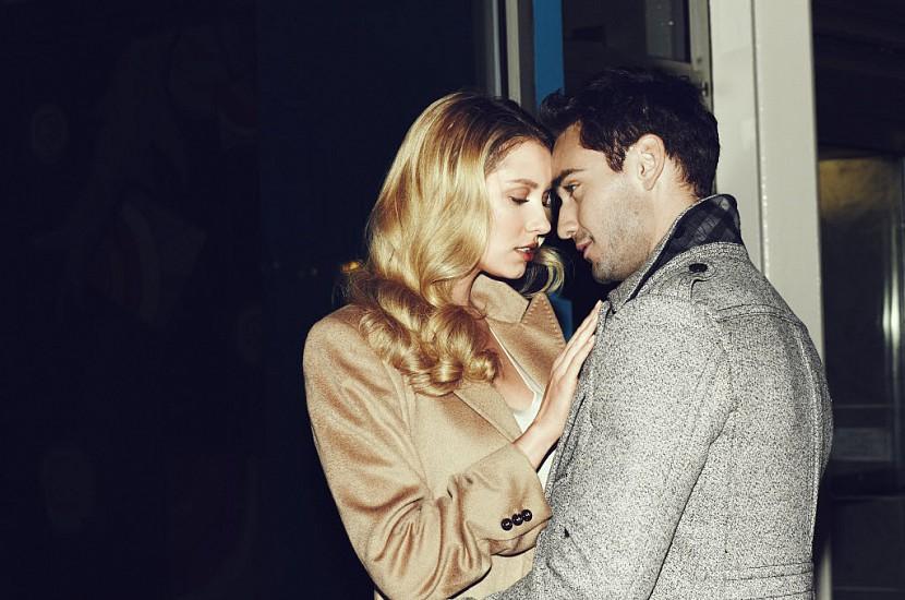 19 вещей, которые ты узнаешь об отношениях, когда, наконец, найдешь хорошего парня
