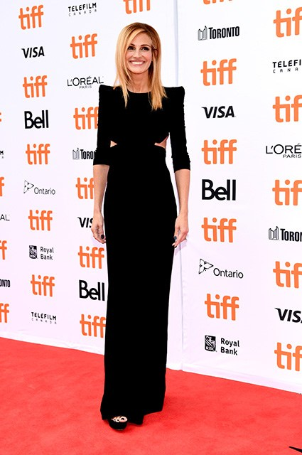 "2018 Toronto International Film Festival - ""Ben Is Back"" Premiere"