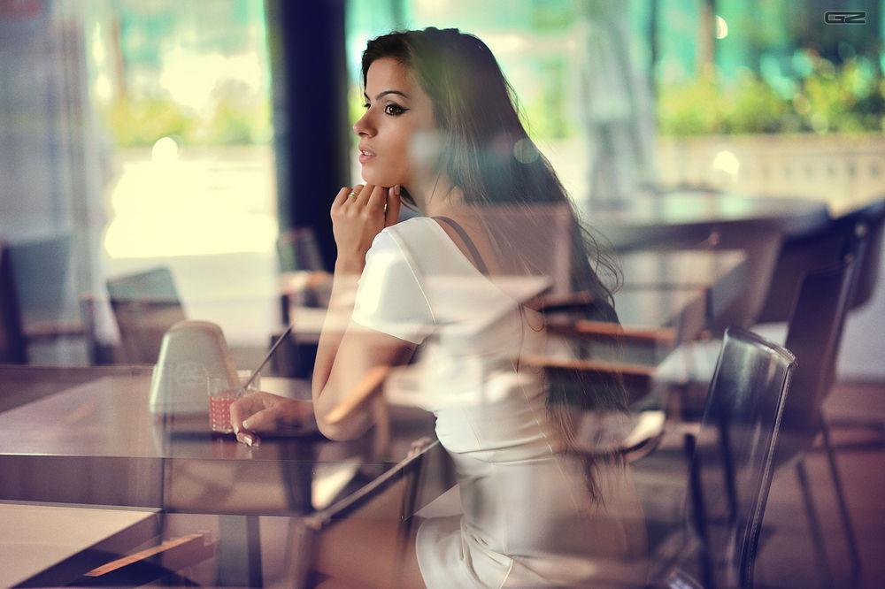 9 принципов, по которым стоит жить, если ты устала от мудаков