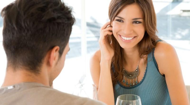 7 признаков, что мужчина эмоционально привязан к тебе