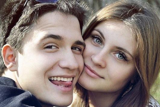 10 ожиданий мужчины от тебя и отношений