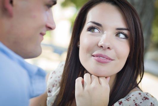12 способов заставить его понять, что ты нужна ему