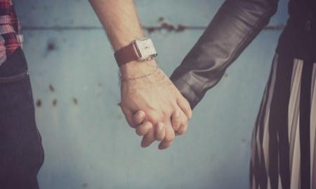 Вот как вы узнаете, ДЕЙСТВИТЕЛЬНО ли любите партнера