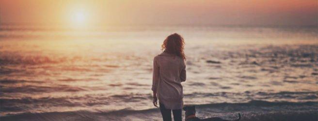 «Некоторые люди будут вам лгать» — 12 тяжелых истин помогающих вырасти